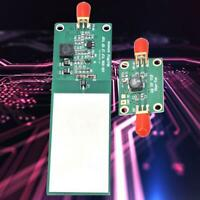 2x HF performances transistors philips blx67//BLX 67 uhf power transistor nos