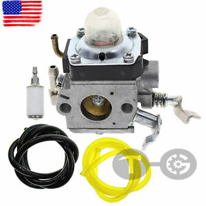Carburetor Assembly FOR MultiQuip Mikasa for MTX60HD, MTX70HD 16100Z4ES46