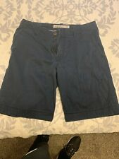aeropostale shorts men