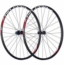 Fulcrum Red Power 29er ruedas Center lock con schnellspannern 622-19