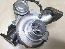 forester xt turbo Mitsubishi TD04L 13T turbocharger  subaru WRX EJ255 2.5L