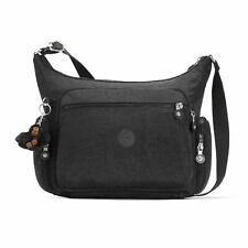 Kipling Gabbie Ladies Medium Shoulder Bag / Cross Body Handbag 2019 Colours