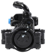 Power Steering Pump Vision OE 712-0143 Reman fits 05-10 Ford Mustang