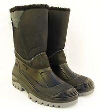 Herren Winterstiefel, Canadian Boots Gr.45, NEU