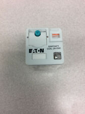 Eaton Power Relay, P/N D5PF2AT1