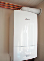 Any Combi Boiler Fitted £599 ***30kW Combi Boiler SUPPLIED & FITTED £1499***