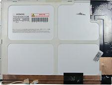 """Nuevo de 12,1 """"tx31d70vc1cab XGA TFT LCD panel * de Mate * para Hitachi Omnibook 500"""