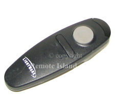 Lightware/Plus/InFocus Wireless Mouse Remote Control FAST$4SHIPPING!!!!!!!!!!