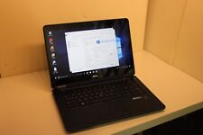 "Dell Latitude E7450 Core i7 5600U 2.60GHz, 8GB 120GB SSD  14"" HD SCREEN INTEL HD"