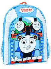 Thomas  Friends Kids Thomas the Tank Engine Backpack