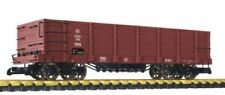 Artículos de escala G Liliput para modelismo ferroviario