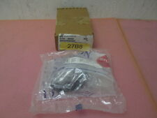 NEW AMAT 0150-06609 Cable assy, 24V DC fan power, 300MM ULTI, 300 mm