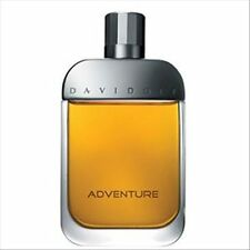 Adventure 100ml EDT Spray for Men Perfume by Davidoff