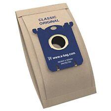 Sacs et filtres Electrolux pour aspirateur sans offre groupée personnalisée