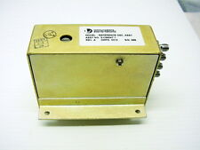 L3 Narda 5-C58047-1 Reference Oscillator Assy. RF NEW