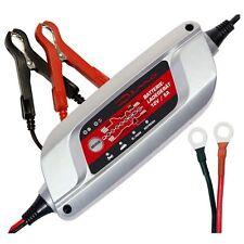 Dino Batterieladegerät 136300