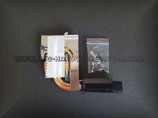 Heatsink Dissipatore di calore gpu1 ➽ Clevo p370em p370sm p375sm p377sm ✔ warranty