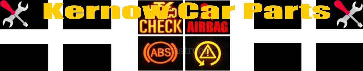 Kernow Car Parts