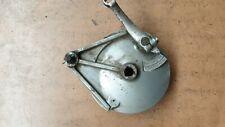 KAWASAKI ER5 500 1997 - 2005 Rear Brake Drum Hub