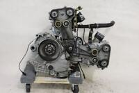 Ducati Monster S4R 04-05 Engine Motor & Components Video RB55015016
