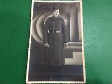 ORIGINAL GERMAN WW2 SOLDIER PHOTO IMAGE WWII OFFICER ARMY WEHRMACHT LUFTWAFFE 02