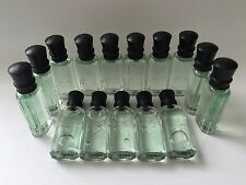 LUCKY BRAND LUCKY YOU MENS COLOGNE SPLASH 15 x 0.18 OZ MINI 15 COUNT (NEW)