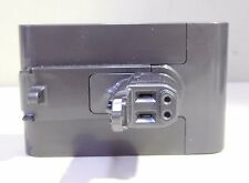 Genuine Battery Assembly For Dyson DC45 Handstick Vacuum Cleaner