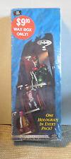 Sealed Fleer 95 Ultra Batman Forever Rak Pack Box  - 24 sealed packs