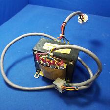 1998 Dental Gendex 9000 Xray X-ray Transformer IMAG X2894