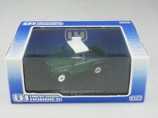 Universal Hobbies 1/43 Land Rover Defender 90 Pickup mit Box 515599