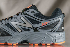 NEW BALANCE 510 v3 shoes for men, Style MT510LL3, NEW, US size 10.5