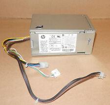 HP 702307-002, DPS-240AB-3 B 240W Power Supply For Hp EliteDesk/Pro 6300Desktop