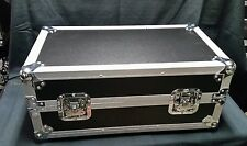 Road Tour Case for High End System Elation Hog 4 ATA Flight *Hoglet 4 Case*