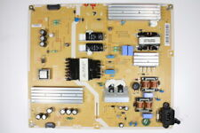 "SAMSUNG 60"" UN60H6300A BN44-00705C Power Supply Board Unit"