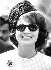 CHIC 1960s JINNAH KARAKUL PERSIAN TOQUE HAT -FAUX FAKE BLACK ASTRAKHAN FUR-NEW-S