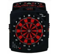 Viper Solar Blast Electronic Dart board 42-1021  darts flights tip