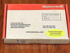 New Honeywell  NexWatch  PW5K1IC  with Network  ( Lantronix UMSS10B0 )