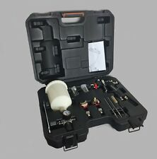 QualSpray AM-2012RP Reduced Presssure/High Transfer Efficiency Spray Package