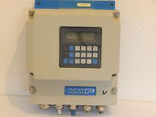 Fischer Porter Signal Converter D50 XH11 BBAB13 AAAB2