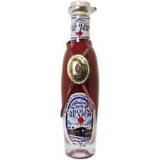 Pure Carolina Reaper Gourmet Pepper Puree/Hot Sauce 3.75 oz