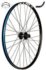 d8173bf9d0f Mountain Bike Presta Tubeless Bicycle Wheels & Wheelsets for sale | eBay