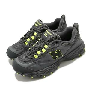 New Balance 801 All Terrain Mens Trail Running Lifestyle Shoes Sneakers Pick 1