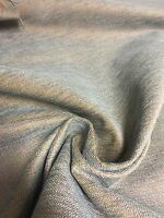 LINEN CHENILLE UPHOLSTERY BEST QUALITY FABRIC SUPER LUXURIOUS 1.2 METRES