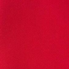 1MX1.6M RED JERSEY Pineapple Racing Car Seat Interior Fabric RECARO BRIDE SPARCO