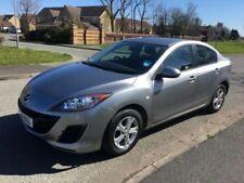 Mazda 3 4 Doors Cars