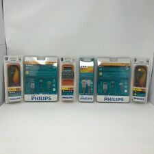 Philips Wire Electronics Bundle - HDMI Cords, Scart Adapters - New Sealed