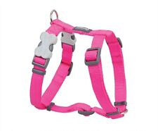New listing Red Dingo Dog Harness, large, pink - Nwt