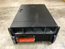 Dell Poweredge Vrtx Enclosure barebone chassis Fan 12Bay Hmk9P