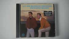 The Righteous Brothers - Unchained Melody - CD