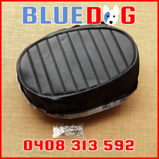 HONDA CT70 K0 CT70H K0 1969 1970 1971 SEAT COVER & BUTTONS**Aust Stock** HP189